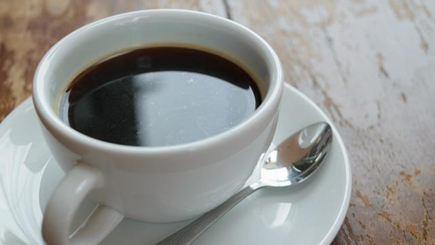The one change you should make to vastly improve your morning coffee
