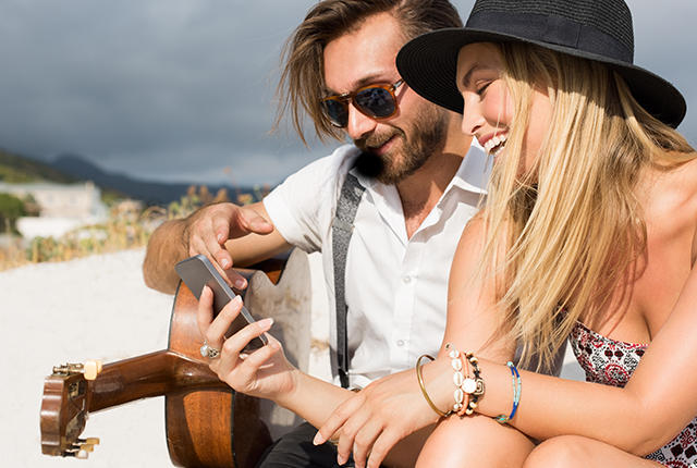 7 Apps to Download to Learn a New Hobby