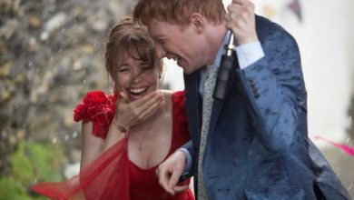 «About time» by the Cinema Club of Preveza
