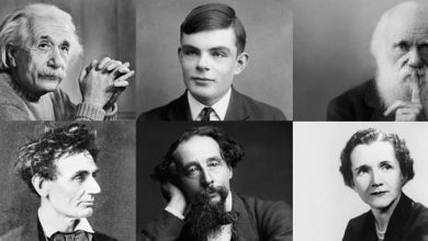 Living and loving through loss: Beautiful letters of consolation from great artists, writers, and scientists