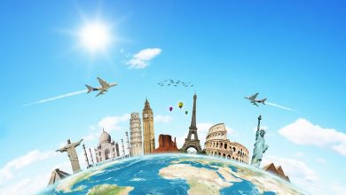 8 ways travel is the best education