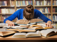 Here's How Many Books You Can Expect to Read Before You Die