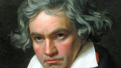 Beethoven's advice on being an artist: His touching letter to a little girl who sent him fan mail