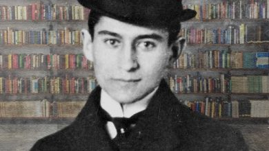 Kafka on the Power of Music and the Point of Making Art