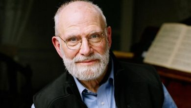 Oliver Sacks on the Three Essential Elements of Creativity