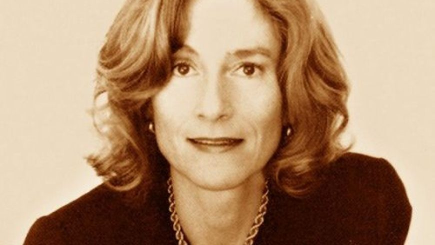 The intelligence of emotions: Philosopher Martha Nussbaum on how storytelling rewires us and why befriending our neediness is essential for happiness