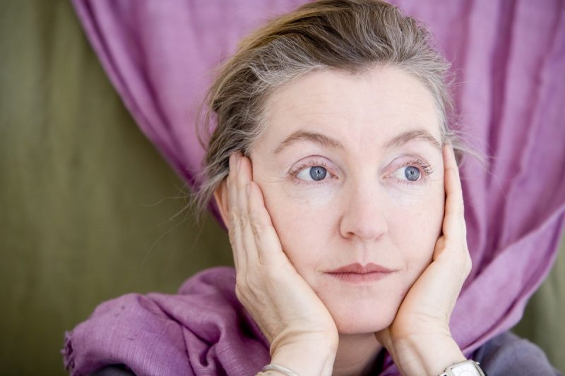 Rebecca Solnit on rewriting the world's broken stories and the paradigm-shifting power of calling things by their true names
