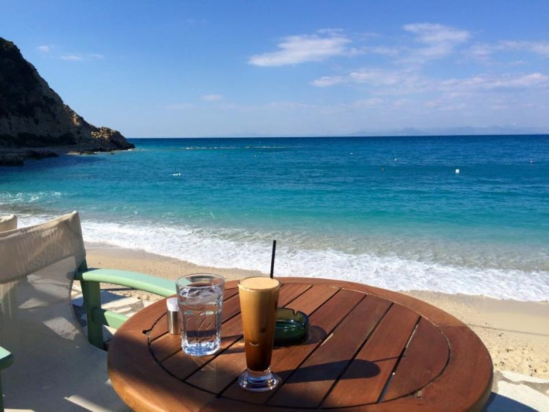 6 cant-miss things to do in Lefkada this month
