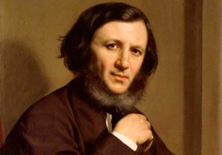 Robert Browning on Artistic Integrity, Withstanding Criticism, and the Courage to Create Rather Than Cater