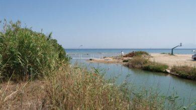 Η online εγκυκλοπαίδεια των νησιωτικών υγρότοπων της Ελλάδας
