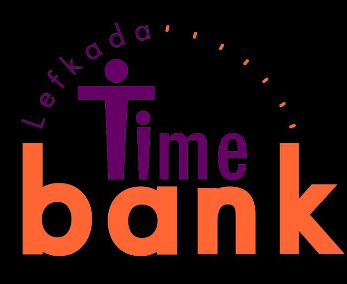 Πρόγραμμα εβδομαδιαίων μαθημάτων Τράπεζας Χρόνου Λευκάδας