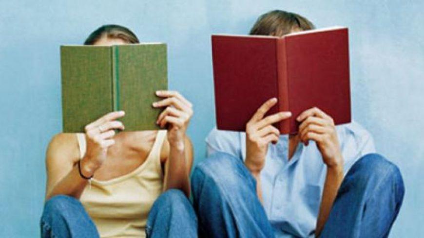 Πρώτη συνάντηση της Λέσχης Ανάγνωσης και Στοχασμού του Συνδέσμου Φιλολόγων Λευκάδας