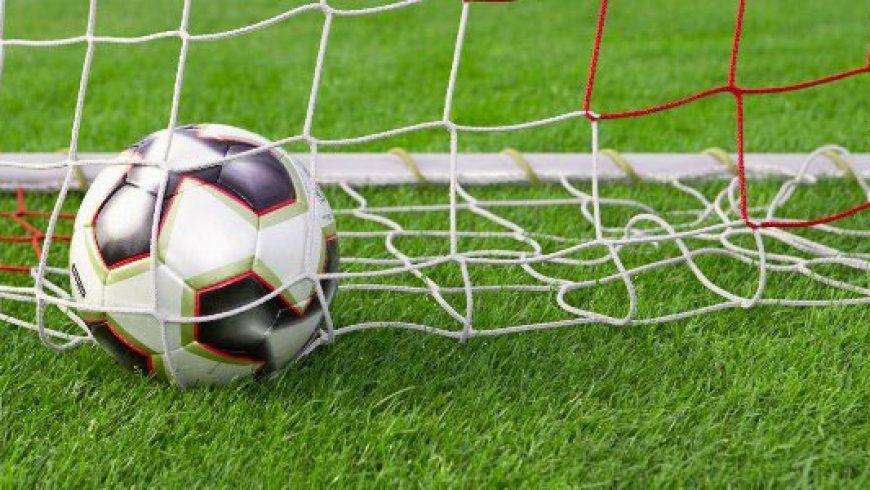 Αγώνας ποδοσφαίρου: Αυγερινός Μαραντοχωρίου – Π.Α.Σ. Πρέβεζας