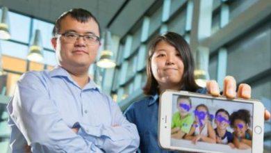 Φοιτήτρια ανέπτυξε εφαρμογή που ανιχνεύει τον αυτισμό σε παιδιά