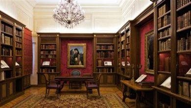 Η Ωνάσειος Βιβλιοθήκη ανοίγει τις πόρτες της με δωρεάν εκπαιδευτικά προγράμματα