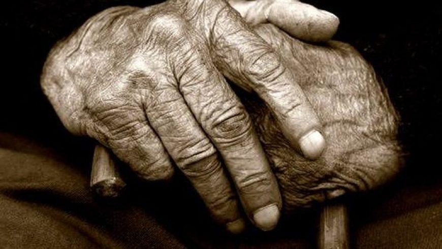 Φιλανθρωπική βραδιά «Μια δύναμη πνοής για την λειτουργία του Γηροκομείου»