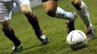 Ποδοσφαιρικός αγώνας: Πανλευκάδιος Α.Σ.-Κ. – Δόξα Ωρωπού