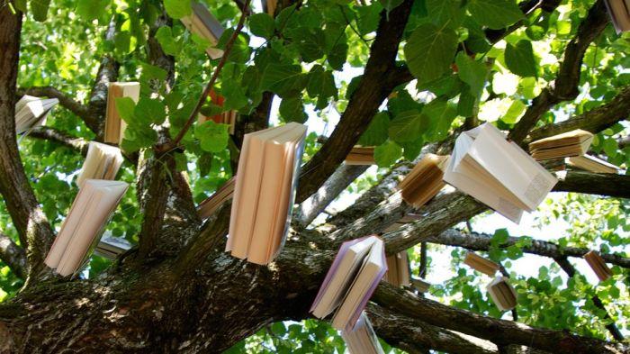 Future Library: Εκεί δεν θα ακούσεις ποτέ ΣΣΣΣ