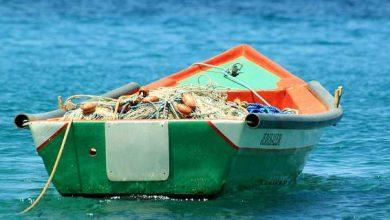 Τουρίστες έρχονται στην Ελλάδα για ψάρεμα