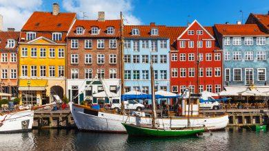 Σε ποια πόλη σας συμφέρει να ταξιδέψετε αυτό τον μήνα; Οι 12 φθηνότεροι προορισμοί, ένας για κάθε μήνα του έτους