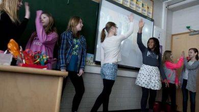 Φινλανδία: Η πρώτη χώρα στον κόσμο που αποφάσισε να καταργήσει όλα τα σχολικά μαθήματα
