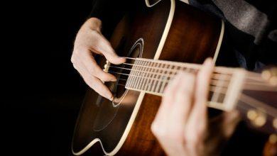 Ρεσιτάλ κιθάρας του Γιώργου Αθανασίου στην Πρέβεζα