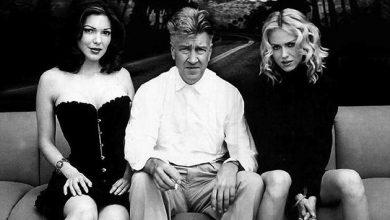 Το Mulholland Drive η καλύτερη ταινία από το millennium και μετά
