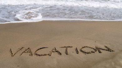 Οι ερευνητές βρήκαν για πόσο μας «φορτίζουν τις μπαταρίες» οι διακοπές