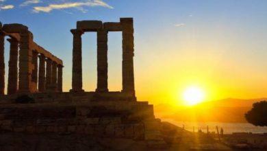 «Now is the time» για το «μικρό καλοκαίρι» της Ελλάδας