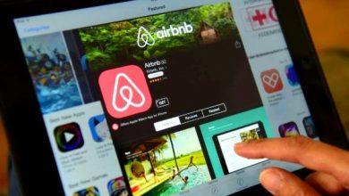 Μπορούν να συνυπάρξουν ξενοδοχεία και Airbnb;