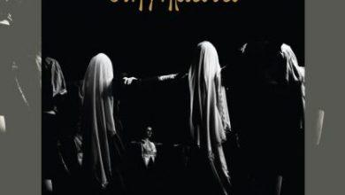 Παρουσίαση του βιβλίου «Λευκαδίτικα διηγήματα» του Δημήτρη Ε. Σολδάτου