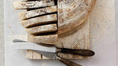 Το ψωμί της αλληλεγγύης
