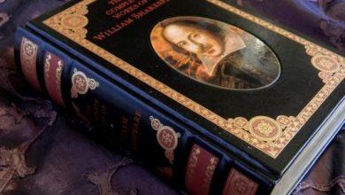 Τα 20 πιο επιδραστικά βιβλία στην ιστορία της ανθρωπότητας