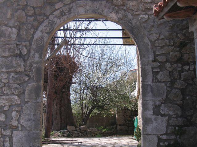 Πεζοπορικοί περίπατοι στη Λευκάδα