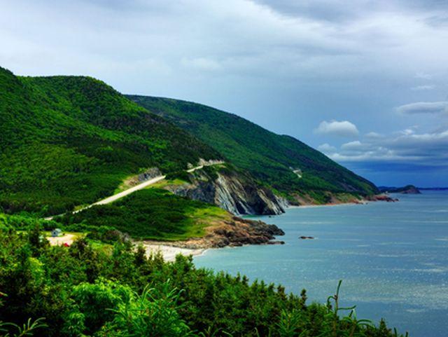 Ένα νησί ζητά κατοίκους και χαρίζει γη