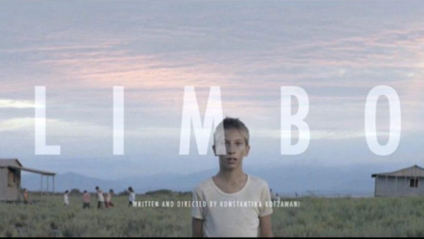 Ο ονειρικός κόσμος της Κωνσταντίνας Κοτζαμάνη κατακτά τα διεθνή φεστιβάλ