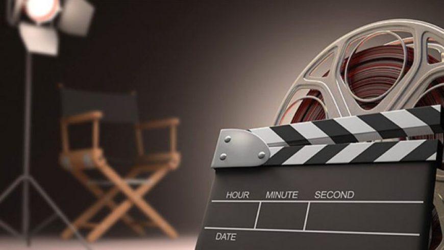 Το Φεστιβάλ Ταινιών Μικρού Μήκους Δράμας «ταξιδεύει» σε Πρέβεζα και Φιλιππιάδα