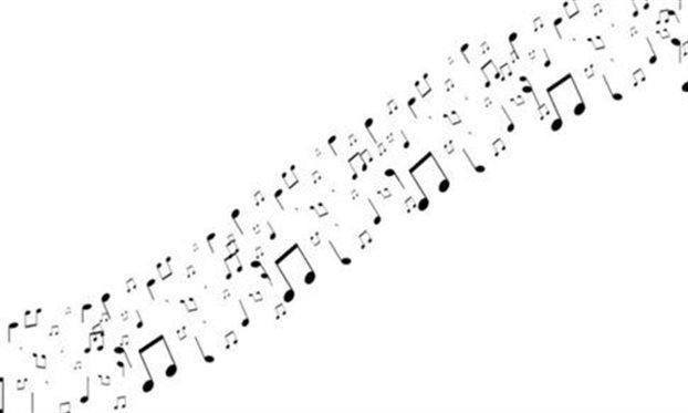 Ο θεμέλιος λίθος της ζωής, τώρα και σε μουσική