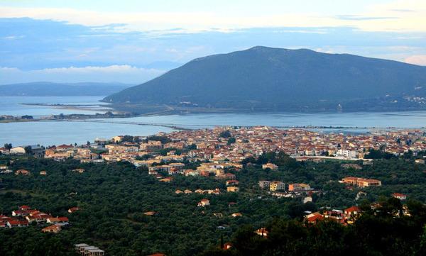 Γενική Συνέλευση Ομοσπονδίας Ενοικιαζόμενων Δωματίων και παρουσίαση του εντύπου Accommodation in Lefkada