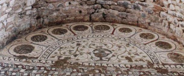 Nικόπολη: H άγνωστη διοικητική πρωτεύουσα της Ηπείρου για πάνω από 7 αιώνες