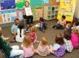 Κενές θέσεις για νήπια στους παιδικούς σταθμούς του Δήμου Λευκάδας