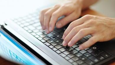 Ιστοσελίδες για να περάσετε τον χρόνο σας ενώ πλήττετε