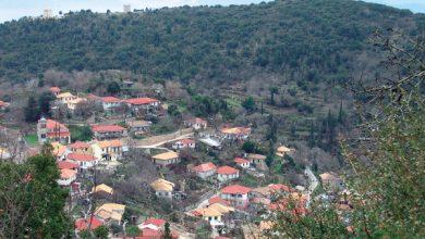 Hiking walks in Lefkada – Part 8