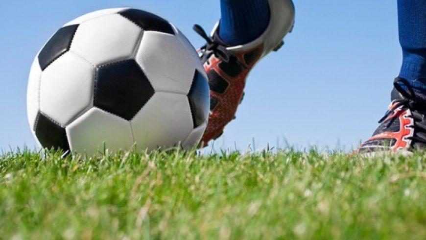 Ποδοσφαιρικός αγώνας: Τηλυκράτης Λευκάδας – Α.Σ.Θεσπρωτός Ηγουμενίτσας
