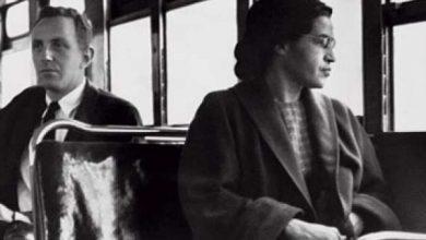 Ρόζα Παρκς: Η γυναίκα – σύμβολο στον αγώνα κατά του ρατσισμού στις ΗΠΑ
