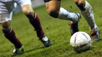 Ποδοσφαιρικός αγώνας: Αυγερινός Μαραντοχωρίου – Αχέρων Καναλακίου