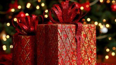 Χριστουγεννιάτικο Bazaar από τον Πολιτιστικό Σύλλογο Τσουκαλάδων