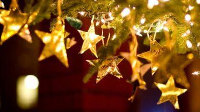 Χριστουγεννιάτικο Bazaar στην Καρυά