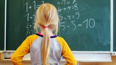 Το «μυστικό» της επιτυχίας στο εκπαιδευτικό σύστημα της Εσθονίας