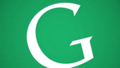 Από το 2017 η Google γίνεται καταπράσινη
